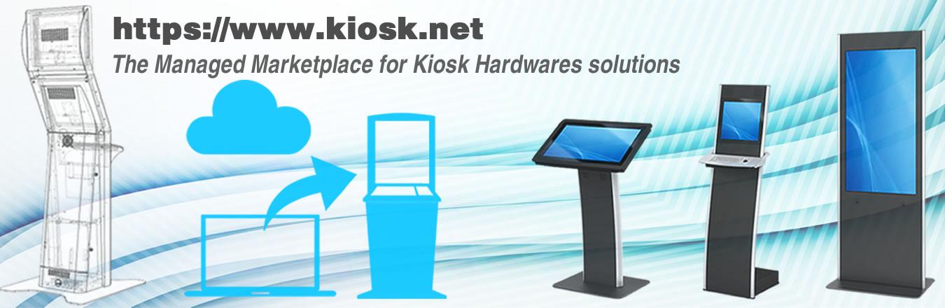 About Kiosk.net