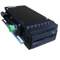 MTK-A6N 3-in-1 Hybrid Motor Card Reader