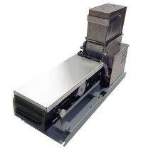 MTK-F52 Magnetic Card Dispenser