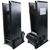 MTK-F19 Card Board /Postcard Dispenser